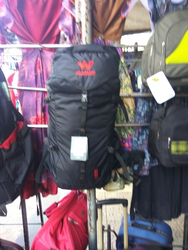 Luggage Back Pack