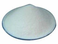 Zinc Bromide