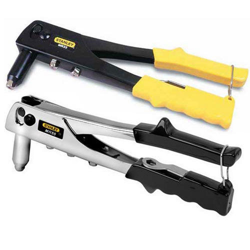 Hand Riveter at Rs 698/piece | Hand Riveters | ID: 12926399188