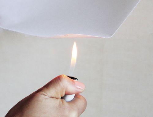 4150090cb52f FR Interliner - Fire Retardant Fabric