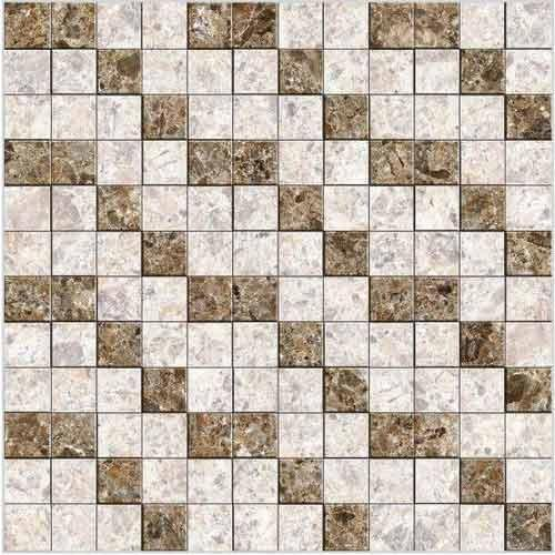 Designer Tile Decorative Tile Gokul Tiles Sanitary Wares Best Decorative Tile Designs