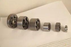 Steel Sintered Inner Outer Rotor Set