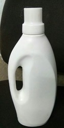 Liquid Detergent Bottles