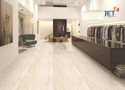 Polished Glazed Porcelain Floor Tiles (PGVT)