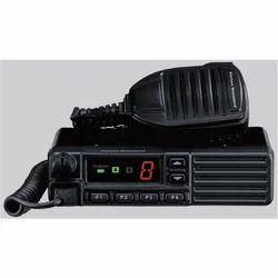 VX-2100 VHF Mobile Radios