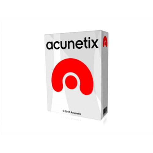 Acunetix Web Scanner,   Comguard Infosol Private Limited in