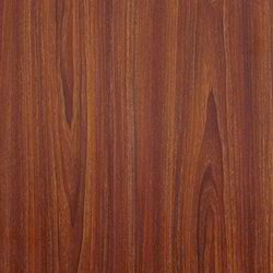 Sunmica Laminate Mica Laminates Latest Price