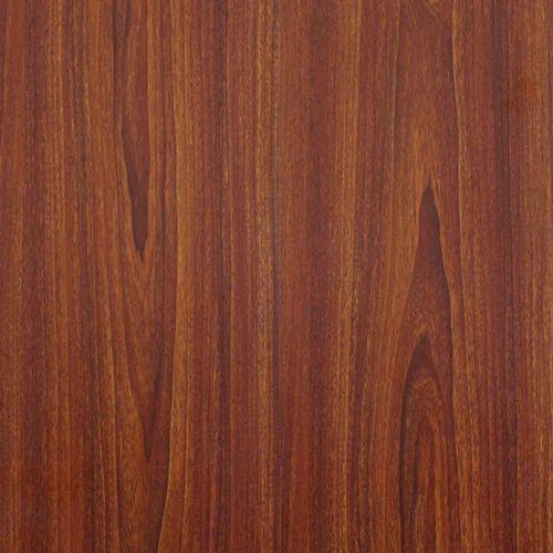 Sunmica Laminates Wood Plywood Veneer Amp Laminates