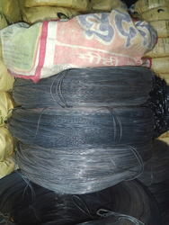 Binding Wire 20 Agej