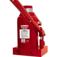 30- Tonne 465mm Maximum Height Bottle Jack