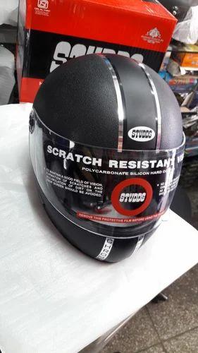 a4815f36 Studds Chrome Helmet & small helmet Wholesaler from Delhi