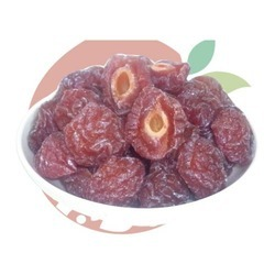 Lover Dried Plum