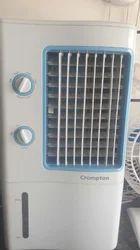 Crompton Greaves Air Cooler
