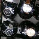 Titan Watches