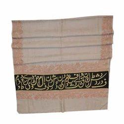 Pashmina (Cashmere) Embroidery Scarves