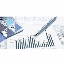 Debt Restructuring Service