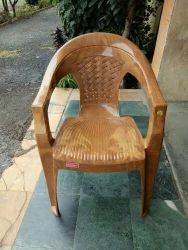 Varmora Vmch 61 Plastic Chairs