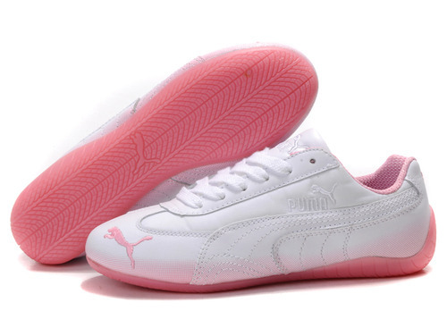 puma ladies shoes online