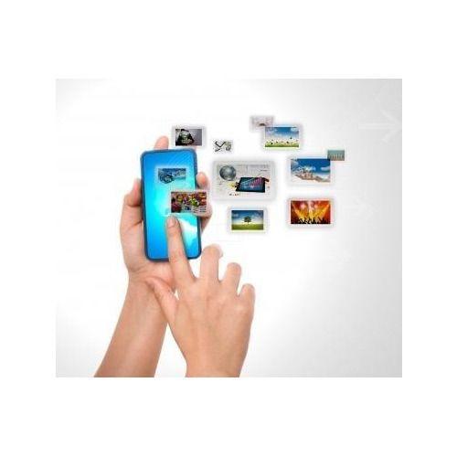 Mobile Website Development Service, Location: India