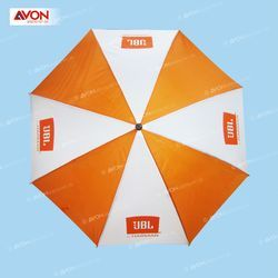 Corporate Gifting Golf Umbrella