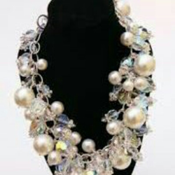 Jems Jewellery Set