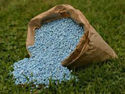 Chemical Fertilizers