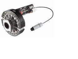 Rolling Shutter Centre Motor
