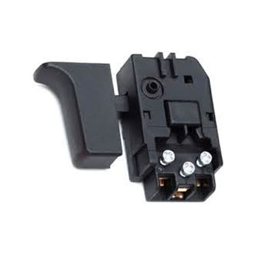 Power Tools Switches at Rs 100/piece | Power Tool Parts, Power Tool  Accessories, Electric Power Tool Parts, Electric Power Tool Accessories,  विद्युतीय उपकरण के कल पुर्जे - S. B. Trading Co., Delhi | ID: 12799871591