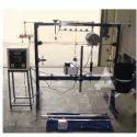 Vibration Lab Machine