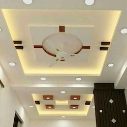Best 5 pooja room designs for Indian homes additionally Josephminton moreover Watch as well Loft moreover Modern Houses Roblox. on simple 4 bedroom house designs