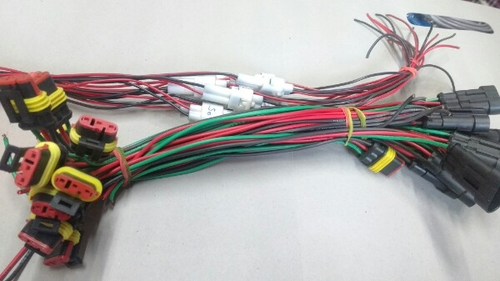 outdoorwaterproofconnectors 500x500 global electronics, pune, pune manufacturer of wire harness wiring harness manufacturers in pune at soozxer.org