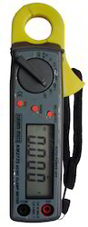 Digital Clamp Meters KM 2725