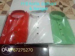Men Cotton Kurta Payjama,pathani & Designer Suite