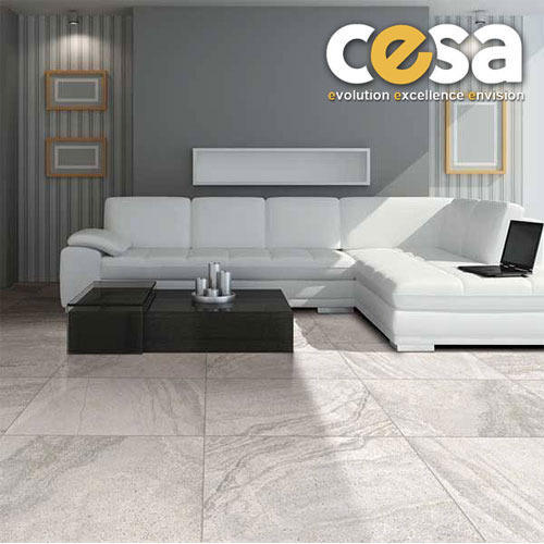 Calculating Square Meters For Flooring: Porcelain Tiles, Thickness: 6