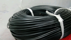 Cable 1.5mm