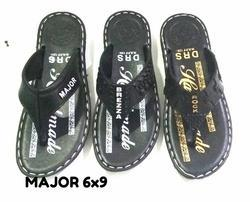 EVA Trendy Gents Slippers