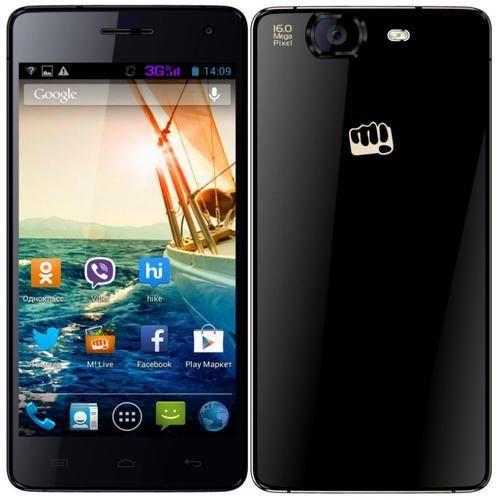 Micromax Mobile Phones Best Price in Raipur