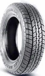 Vtm Automotive Tyre