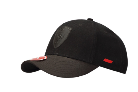Ferrari LS Mansion BB Unisex Cap at Rs 1499  unit  ef6be4cf6c43