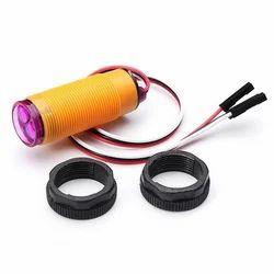 E18 D80nk IR Sensor