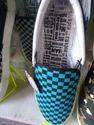 Men Loafer Designed Shoes