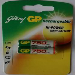 Gp-AAA-Rechargeable-750Mah
