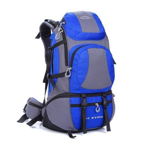 7d1e54200f99 Traveling Bags at Rs 1000 bag Solar Travel Bag Travelling Bags