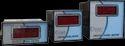 AC-DC数字面板仪表