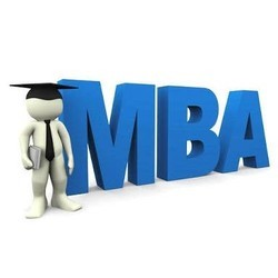 Mba Admission Open 2018-19