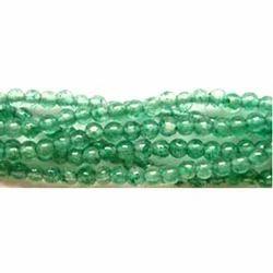 Green Aventurine Beads