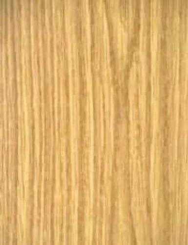 Wood Mica Sheet