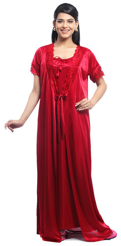 coupon code lovely design free delivery Ladies Night Gown