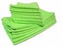 Microfiber Eyeglass Cleaning Cloth