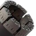 Boart Longyear Thermally Stable Diamond (tsd) Bits